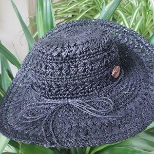 Panama Jack Sun Hat